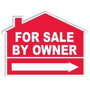 Looking for a mobile home for sale in Richmond... Ando en busca de una casa móvil
