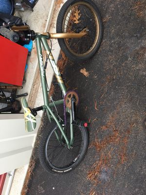 New And Used Bicycles For Sale In South Bend In Offerup