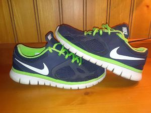 Nike Man Shoe