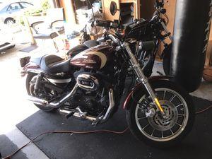 2008 Harley Davidson on 4200 miles 6k obo brand new always still garages kept maintenance always starts right up no problems is a beast 6k obo