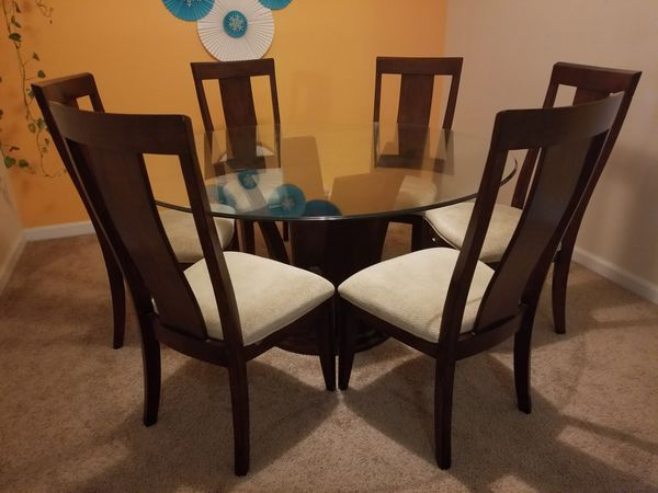 Dining Table Set Furniture In Gainesville FL