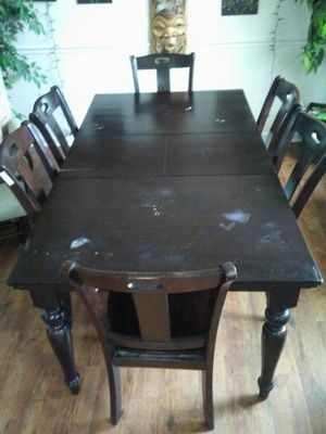 New And Used Items For Sale In Colorado Springs CO
