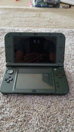 Nintendo 3ds xl for sale  US