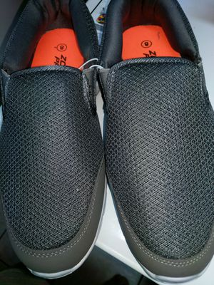 New Men's soft shoes size 8 $8-Orlando 32829