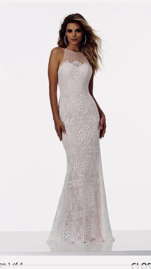 Designer prom dress (Clothing & Shoes) in Peoria, AZ