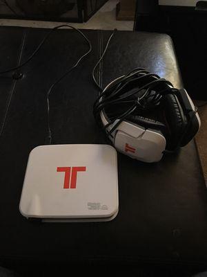 Triton 720 Dolby Digital Gaming Headset