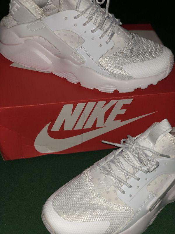 4ae98f2a23ed8 Nike Air Huarache Run Ultra (Clothing   Shoes) in Miami