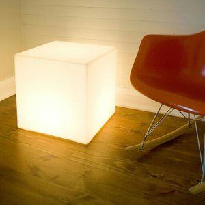 Gus* Modern Lightbox