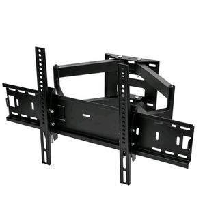 "Tv wall mount full motion Universal 30"" to 70"" PROFESSIONAL INSTALLATION AT A LOW PRICE"