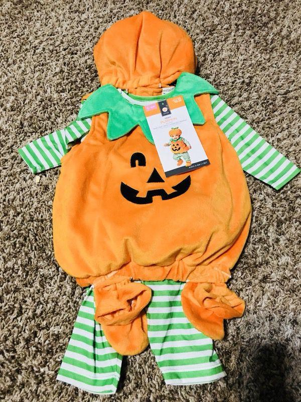baby halloween costume baby kids in dallas tx offerup