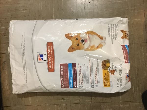 Science diet Advanced fitness Pet Supplies in Brooklyn NY