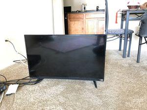 """32"""" Vizio TV for sale"""