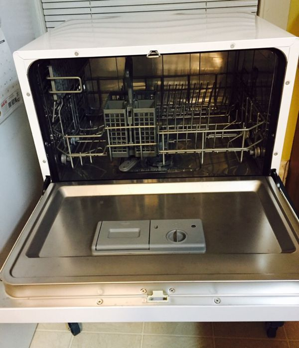 Koldfront Counter Top Dishwasher ( Appliances ) in Libertyville, IL ...