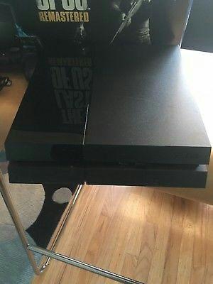 PS4 original