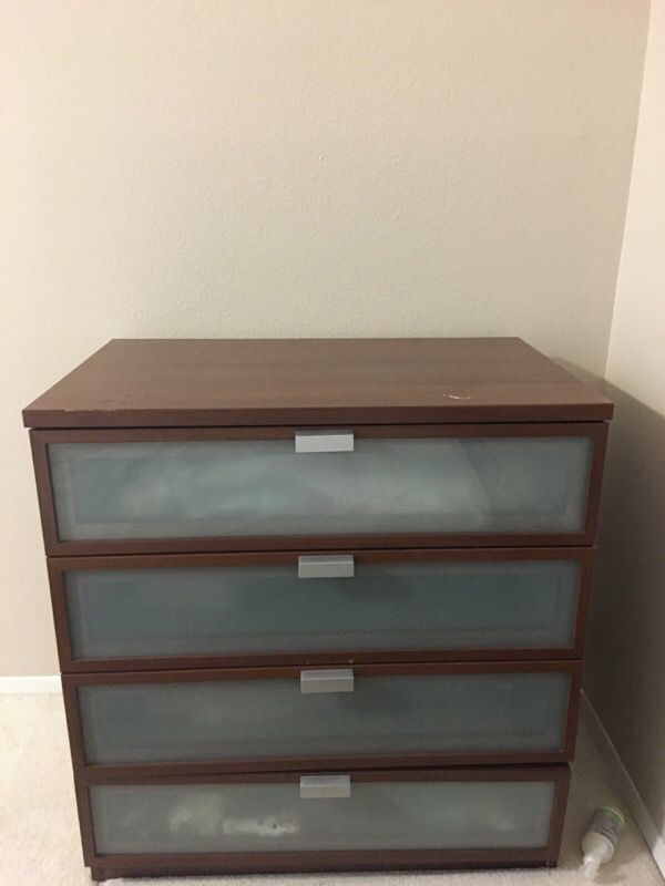 Furniture In Bellevue Of Bedroom Set Furniture In Bellevue Wa Offerup