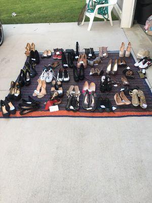 Shoes 4Sale