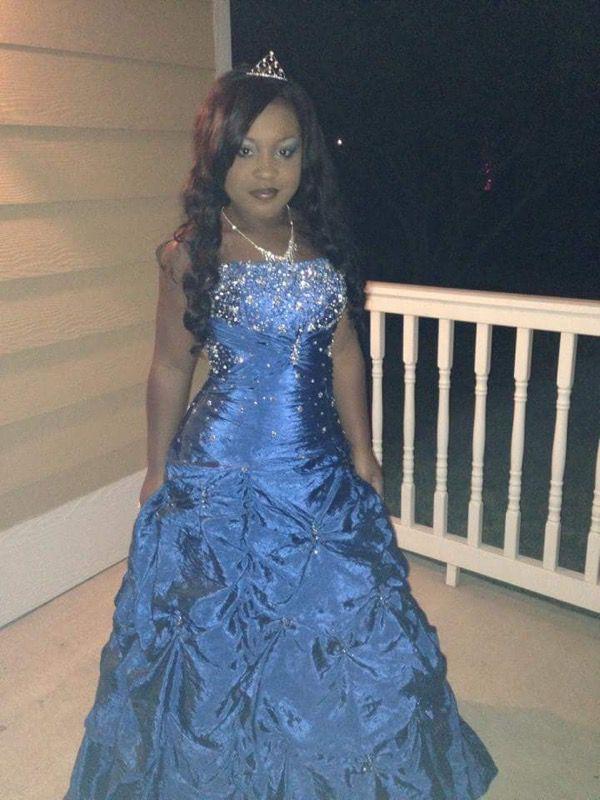 Dorable Prom Dresses In Frisco Tx Vignette - Wedding Dresses and ...