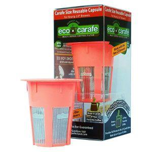 Brand New Perfect Pod Eco Carafe