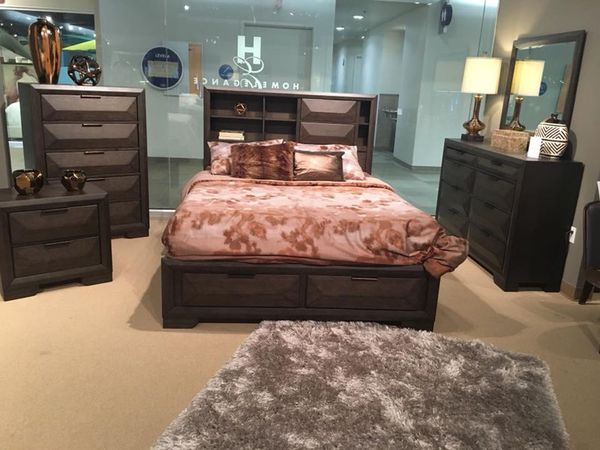 Heavy Duty Bedroom Sets With Shelf And Storages Furniture In - Heavy duty bedroom furniture