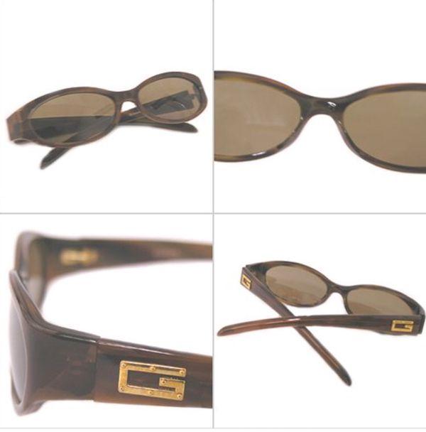 073254528df Gucci vintage glasses (Jewelry   Accessories) in La Habra Heights ...