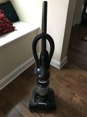 Eureka AirSpeed One Vacuum Cleaner