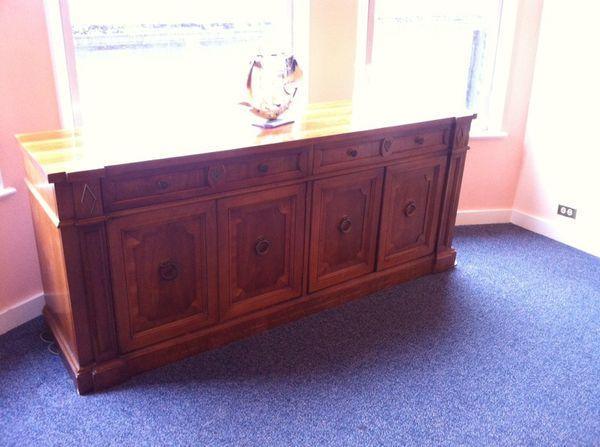 dining room sideboard table furniture in seattle wa