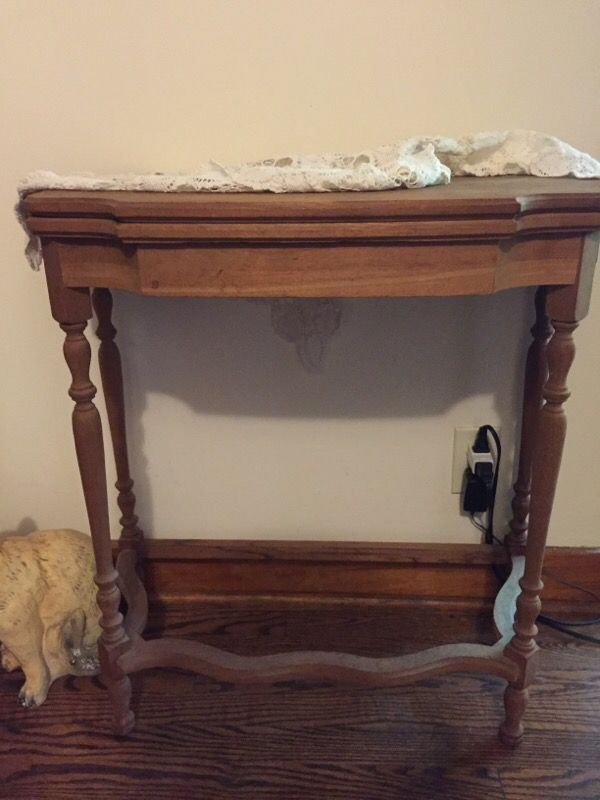 furniture table furniture in mount vernon il offerup