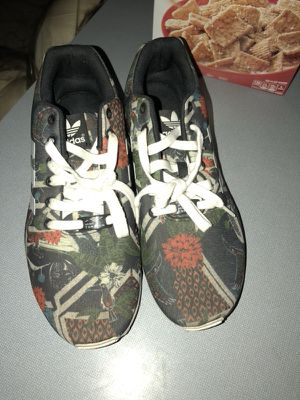 Selling these for $50 condition 8.5