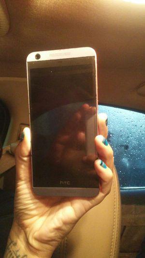 HTC Desire 626s (Metro PCS)