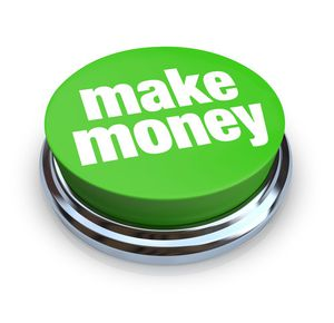 Want to make extra income