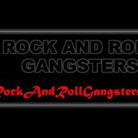RockGangsters