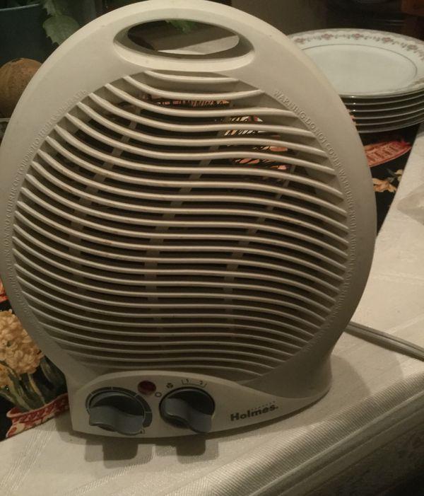 holmeselectric heater appliances in philadelphia pa. Black Bedroom Furniture Sets. Home Design Ideas