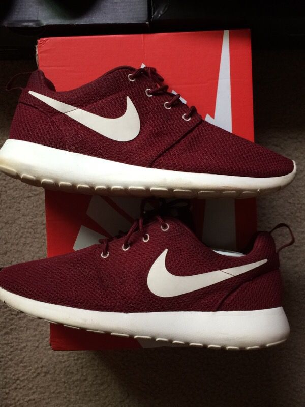 new style 2118f 77f34 ... LittleHooksBoutique Red was kobe nike roshe run back white zoom. As the  first basketball shoe with Michael Jackson ...