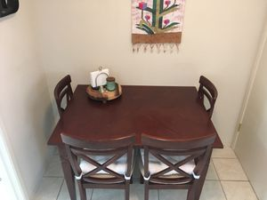 New And Used Dining Tables For Sale