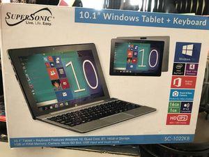"Mini laptop 10""16gbdual cámara windows!!!!"