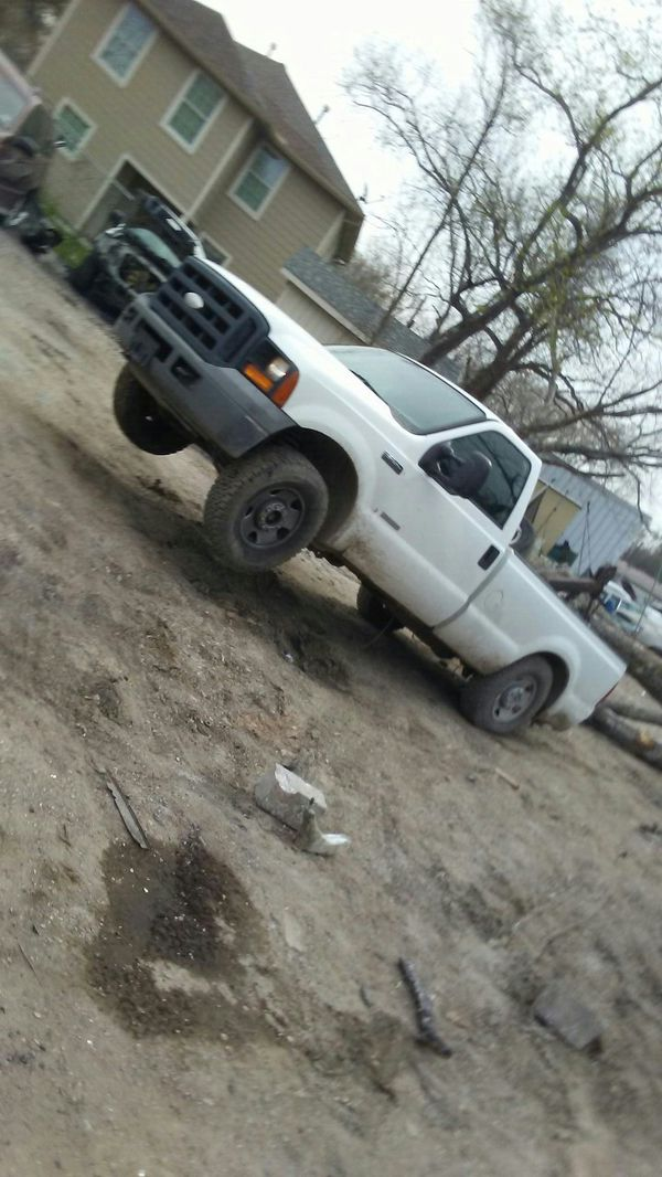 I buy junk cars,truck,suv eny type of scrap $$$$ (Cars & Trucks) in ...