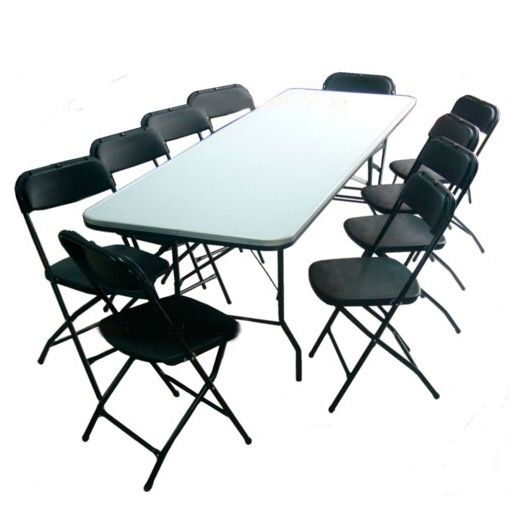 renta de sillas mesas y rockola buen precio business On precios de mesas y sillas