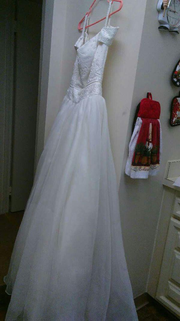 Comfortable Wedding Dresses In Lancaster Pa Images - Wedding Dresses ...