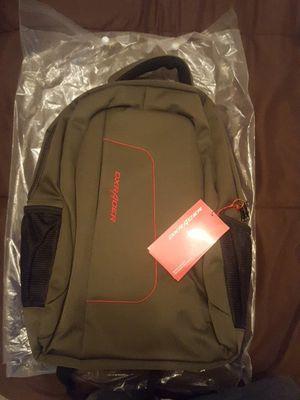 DXRacer Backpack