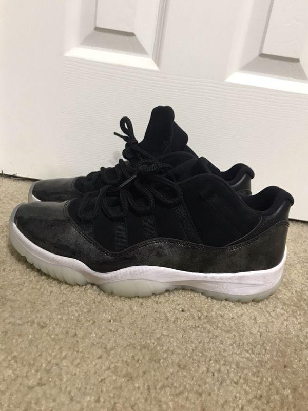 jordan shoes in bellville