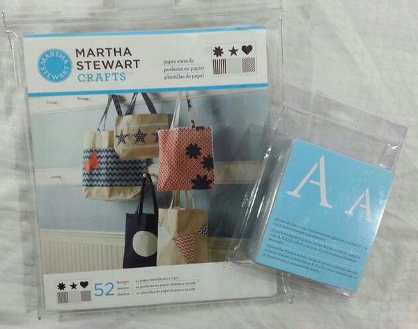 Martha stewart stencils arts crafts in des moines wa for Craft stores des moines