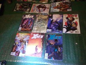 Collector's Comics