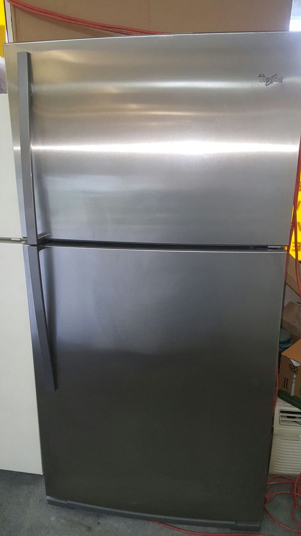 refrigerator 69 inches tall. 375 + 75 delivery and installation stainless steel refrigerator 33 inch wide by 69 tall inches a