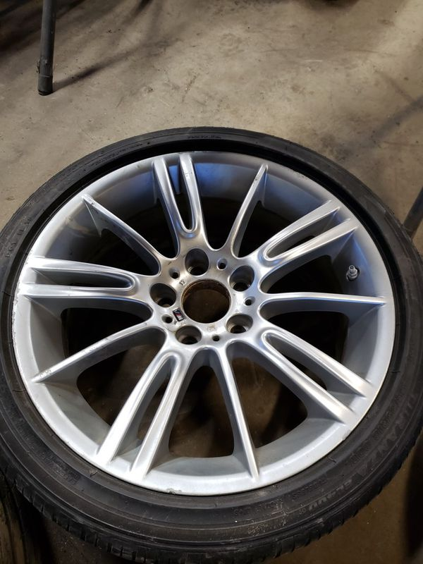 wheels wheel rims style bmw bmwstylewheels com