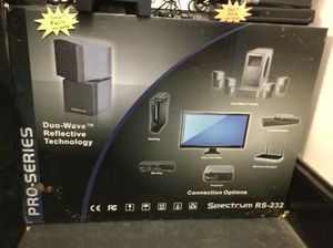 "Sony 48"" tv inv#6758 (TVs) in Maricopa, AZ - OfferUp"