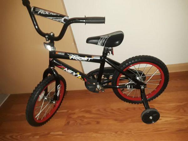 Boy Next Rocket Bike Bicycles In Naples Fl Offerup