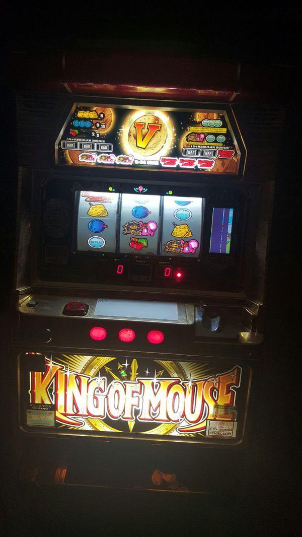 chicago slot machine free