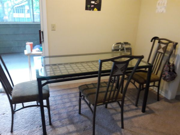 New and Used Furniture for sale in Sanford FL ferUp