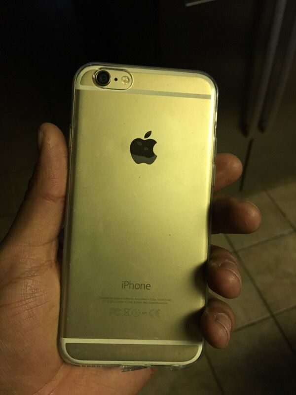 iphone 6 tmobile deals t mobile iphone 6 white gold 16gb cell phones in chicago il 15093