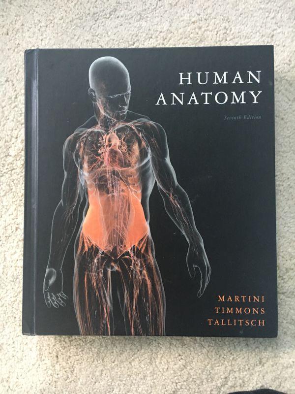 Lujoso Human Anatomy By Martini Cresta - Imágenes de Anatomía Humana ...